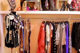Home Design Stores London Ontario by London Designer Consignment Stories Handbags Shoes