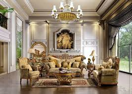 Traditional Living Room Make Your Home Feel Like Home Top 25 Traditional Living Rooms