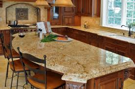 countertops model kitchens with granite rustic tile kitchen