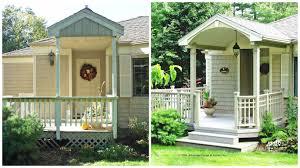 front porches u2014 a pictoral essay