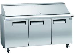 commercial pizza prep tables celco commercial equipment and cooking restaurant supply toronto