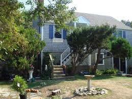 ocean view cottages three charming cottages in wellfleet cape cod