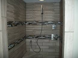 awesome 60 remodeling bathroom shower with tile decorating design