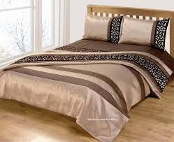 duvet cover luxury and stylish hq home decor ideas