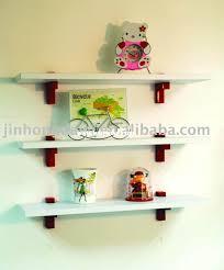 Cool Shelving Wooden Wall Rack Designs Latest Best Bedroom Wall Shelves Ideas