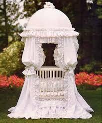 round crib bedding u2013 little miss liberty savannah