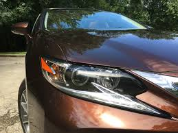 lexus es300h options drive reviews toyota camry and lexus es300h thetailpipe