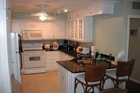 beautiful 10x10 kitchen remodel photos home decorating ideas