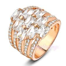 wedding ring names wedding gifts ring jewelry white color stones gold ring name
