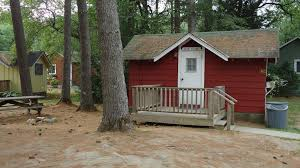 best small cabins outdoor small cabins best of cabins at the pines cs