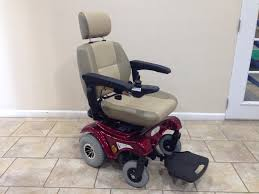 liberty 312 manual recline power chair http www openboxmedical