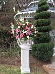 knoxville florists 74 best real knoxville weddings knoxville florist images on