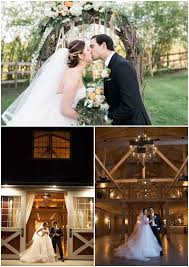 milwaukee u0027s top new wedding venues for 2015