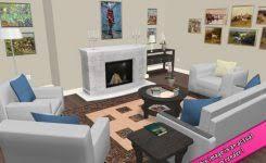 smart idea home design apps for ipad 14 software app house app