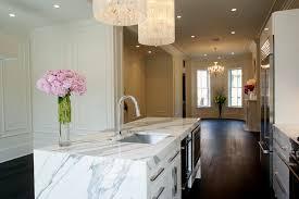 marble kitchen island wondrous ideas marble kitchen island manificent design kitchen