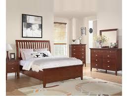 Zayley Twin Bedroom Set Full Bedroom Furniture Bedroom New Full Bedroom Sets Kids Full