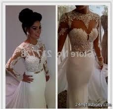 white lace prom dress white lace prom dresses 2017 plus size prom dresses