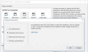 how to seed users and roles in an asp net mvc application
