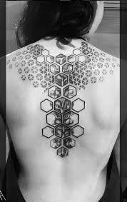 best 25 spinal tattoo ideas on pinterest spine tattoos side