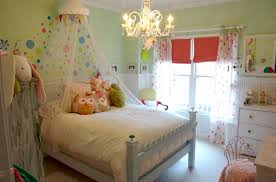 best collection of girls bedroom decorating ideas with canopy