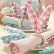 Easter Decorations Gisela Graham by 331 Best Table U003e U003c Scapes Images On Pinterest Table Scapes