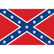 Black And White Rebel Flag Confederate Flag Clip Art U0026 Look At Confederate Flag Clip Art Clip