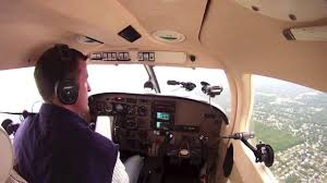 piper archer iii cockpit best cockpit 2017