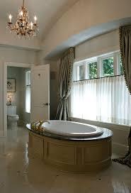 Interior Design And Decoration Ornamentations Interior Design And Decoration By Audrey Curl In