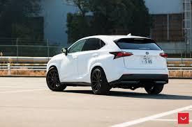 lexus suv nx200t lexus nx 200t vossen wheels cars suv white wallpaper 1600x1066