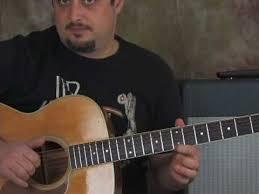 tutorial virtual guitar metallica nothing else matters how to play on guitar guitar