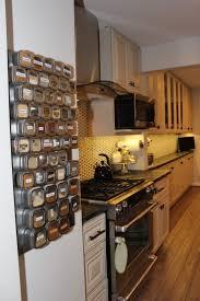 102 best spice racks images on pinterest spice racks spice jars