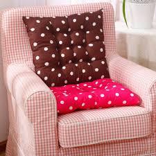 reasons to purchase a foam seat cushion cushrelief com