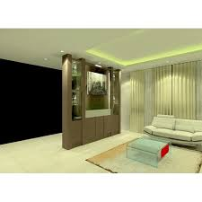 Cabinet Living Room Furniture Living Room Divider Living Room Furniture Customize Living