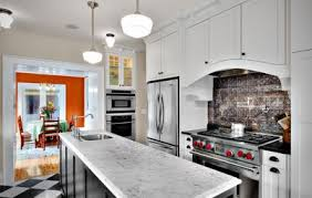 8 mirror types for a fantastic kitchen backsplash 8 mirror types for a fantastic kitchen backsplash