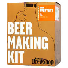 Home Brew Store by Brooklyn Brew Shop Beer Making Kits For Brewing At Home