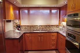 cabin kitchen modern normabudden com kitchen stone backsplash ideas with dark cabinets cabin storage
