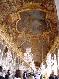 the palace of versailles passporter com
