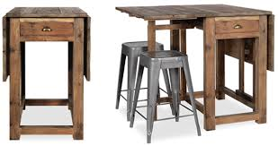 drop leaf kitchen islands drop leaf kitchen island bmsaccrington com