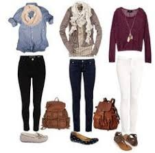 cute outfits for 6th grade school girl google search cute