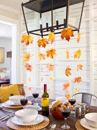 autumn decorations 5 autumn decor ideas to let you fall in with fall