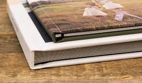 wood photo album whcc books albums what s the difference print worthy