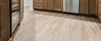 Laminate Or Tile Flooring J U0026 J Carpet One Flooring And Remodeling Melbourne Merritt
