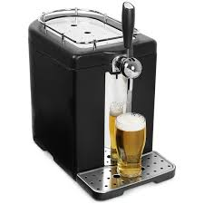 chambrer wine cooler chambrer draft dispenser drinkstuff