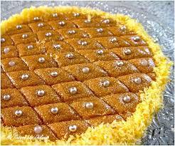 la cuisine de djouza recette tamina de naissance sboh la cuisine de djouza