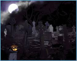 free halloween wallpaper downloads halloween screensavers wallpaper 1920x1080 79355 halloween