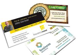 Creating Business Cards In Word Microsoft Office Word Business Card Template Template