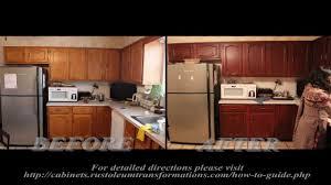 kitchen kitchen cabinet resurfacing kit home design ideas lovely