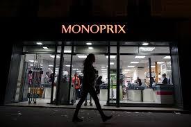 siege social monoprix toulouse le magasin monoprix interdisait aux sans abri d entrer