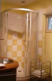 chambre avec privatif bretagne chambre avec privatif bretagne chambre