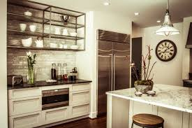 cabico custom cabinetry traditional kitchen design by cuisine cabico custom cabinetry traditional kitchen design by cuisine memphre traditional kitchens pinterest custom cabinetry traditional kitchen and
